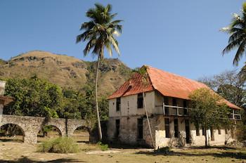casa-dranguet-en-santiago-de-cuba-por-enaltecer-cultura-cafetalera