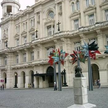 celebraran-en-bellas-artes-el-dia-internacional-de-los-museos