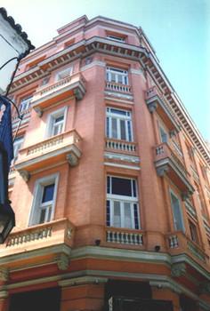 histoire-dun-coin-de-la-havane-lhotel-ambos-mundos