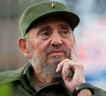 hommage-au-fondateur-de-la-revolution-au-centre-de-cuba