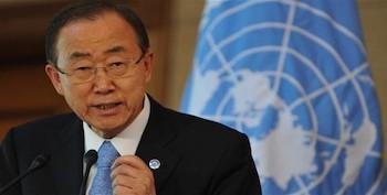 ban-ki-moon-sends-condolences-on-death-of-fidel-castro