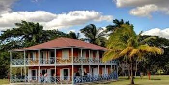 biran-dans-le-paysage-historique-cubain