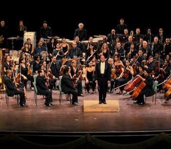 la-orquesta-sinfonica-nacional-anuncia-su-primera-presentacion-del-2017