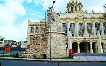 un-palais-devenu-musee