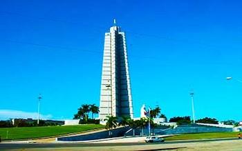 sera-reinaugurado-el-mirador-del-memorial-jose-marti