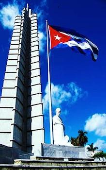 Patrimonio Monumental de la Nación