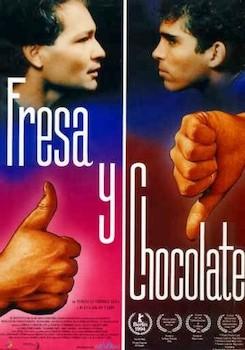 des-specialistes-cubains-restaurent-le-film-fresa-y-chocolate