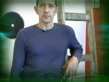 Omar Pérez López, poeta cubano.