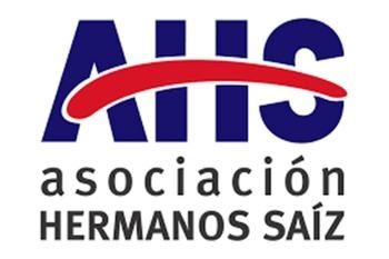 entregara-la-asociacion-hermanos-saiz-premio-maestro-de-juventudes-por-jose-luis-estrada-betancourt