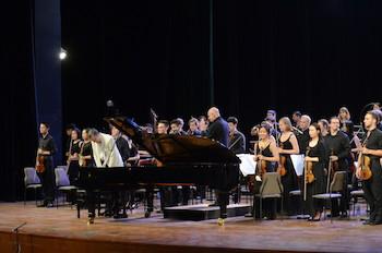el-festival-de-musica-de-camara-comenzara-su-xiii-edicion