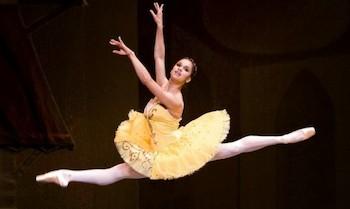 misty-danielle-copeland-la-primera-bailarina-afroamericana-del-american-ballet-theatre-abt