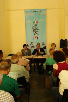 anuncian-semana-de-la-cultura-italiana-en-cuba