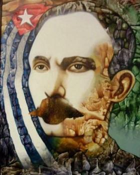 José Martí: raíces y luz.