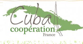 cuba-cooperation-organise-une-journee-pour-la-promotion-des-echanges-entre-paris-et-la-havane