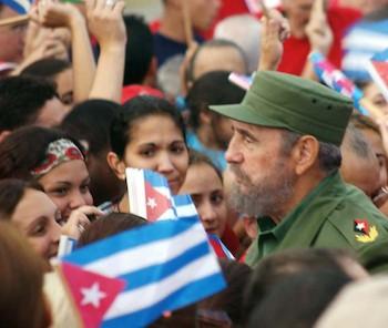 fidel-est-lame-de-la-revolution-cubaine