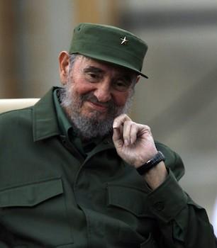 une-veillee-en-hommage-au-leader-historique-de-la-revolution-est-organisee-au-mexique