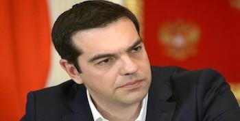 le-premier-ministre-grec-confirme-sa-participation-a-la-ceremonie-dadieu-a-fidel