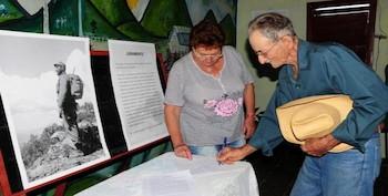 plus-de-6-millions-de-cubains-ont-signe-lengagement-envers-le-concept-de-revolution-de-fidel-castro