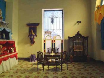 antiguas-figuras-sacralizadas-invocaciones-y-plegarias-tradicionales-en-cuba
