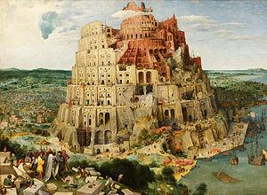 la-torre-biblica-estuvo-en-nuestro-oriente