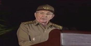 excerpts-of-speech-by-cuban-president-raul-castro-december-3rd-santiago-de-cuba