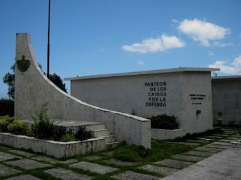 conjunto-monumentario-operacion-tributo-7-de-diciembre-de-1989-cementerio-de-gibara