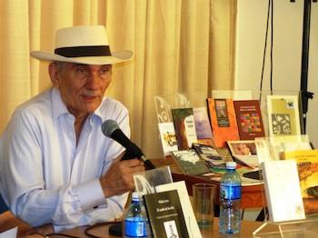 poeta-waldo-leyva-portal-nominado-al-premio-nacional-de-literatura-foto-susana-mendez