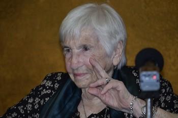 esther-bejarano-cantante-franco-alemana-de-92-anos-foto-gustavo-rivera