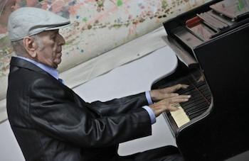 el-pianista-mario-romeu-yaimi-ravelo