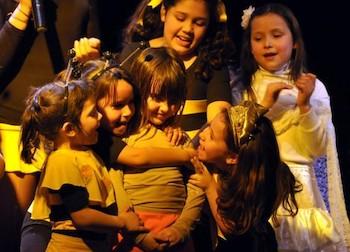 ninos-argentinos-hospitalizados-sonaron-con-el-arte-de-la-colmenita