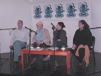 destaca-participacion-brasilena-en-58-premio-literario-casa-de-las-americas