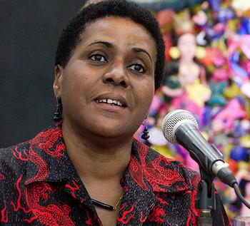 zuleica-romay-cuba-es-un-referente-en-la-lucha-contra-los-prejuicios-raciales