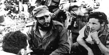 las-fotografias-del-ejercito-rebelde-el-otro-relato-de-la-guerra-de-liberacion