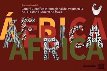 alto-representante-de-la-unesco-destaca-estrecha-relacion-cuba-africa