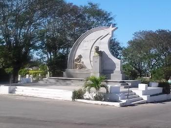 la-plaza-civica-jose-marti-de-marianao-un-documento-historico-i