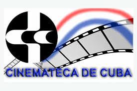 la-cinemateca-de-cuba-celebra-sus-57-anos-con-un-atractivo-programa