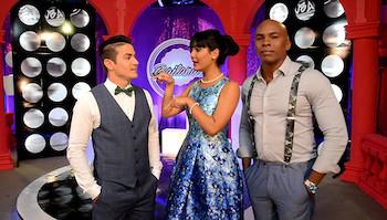 presentadores-de-bailando-en-cuba