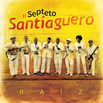 septeto-santiaguero-viaje-a-la-semilla