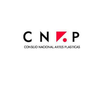 consejo-nacional-de-las-artes-plasticas