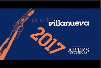 Spot para Tv Jornadas Villanueva 2017.