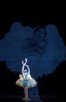 bailarina-cubana-actuara-en-el-marinsky