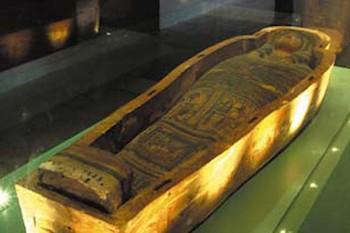 un-catalogue-detaille-de-la-collection-egyptienne-du-musee-cubain