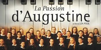 la-passion-daugustine-2015est-lun-des-films-qui-integrent-cette-presentation