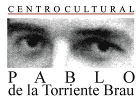 centro-pablo-de-la-torriente-la-memoria-viva-en-feria-del-libro-cuba-2017
