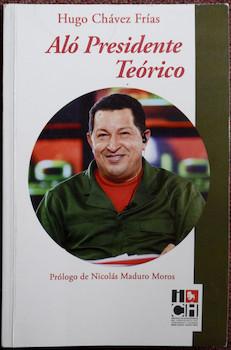alo-presidente-en-libro