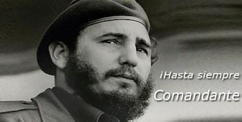 la-pensee-anti-imperialiste-de-fidel-castro-est-debattue-a-la-havane