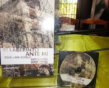presentada-antologia-el-laberinto-ante-mi-de-jesus-lara-en-fil-2017