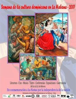 del-20-al-27-de-febrero-semana-de-la-cultura-dominicana-en-la-habana