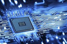 tecnologias-una-generacion-marcada-por-los-cambios