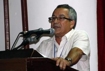 juan-rodriguez-cabrera-presidente-del-icl